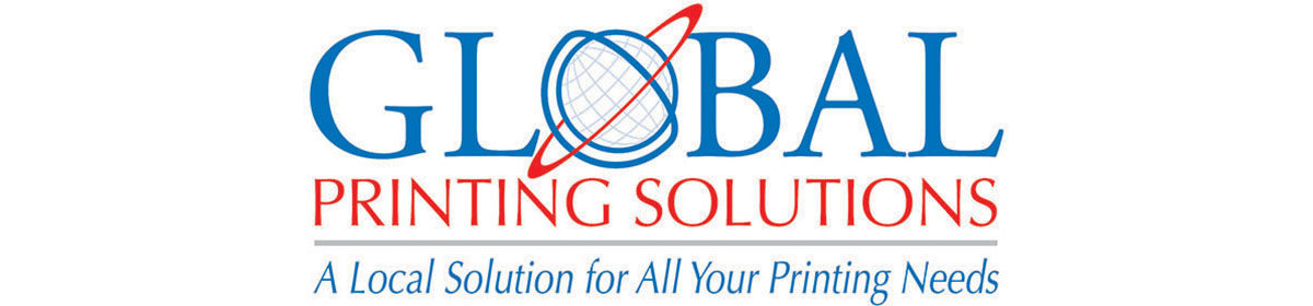 Global Printing Solutions in Austin Texas