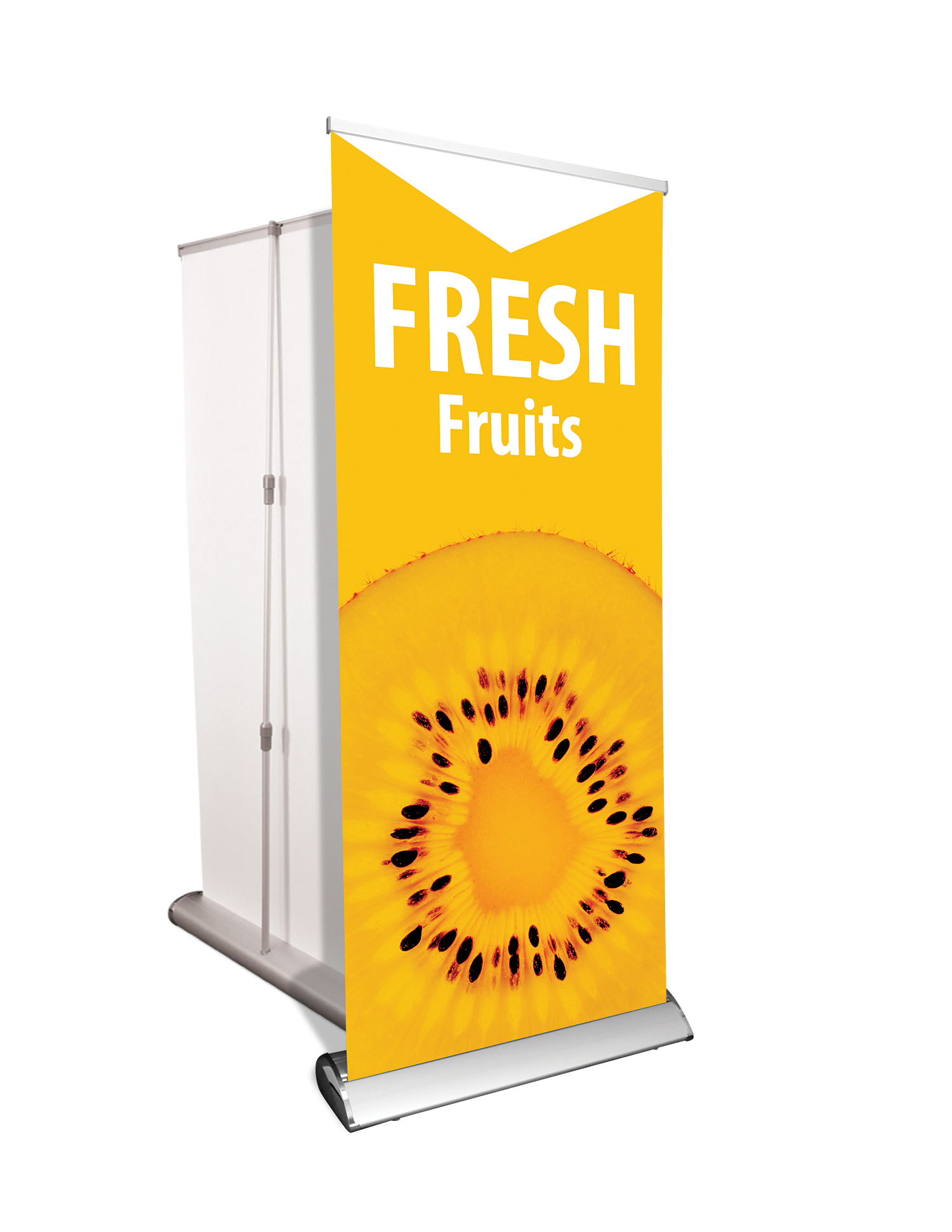 Pop Up Banners Global Printing Solutions In Austin