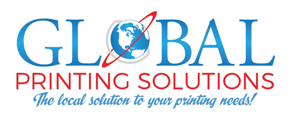 Global Printing Solutions in Austin